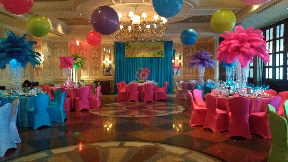 Spring Event Themes Tura Mansiondelrio Co